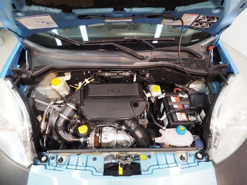 Citroën Nemo 1.3 HDi 75CV FAP S&S XTR Theatre