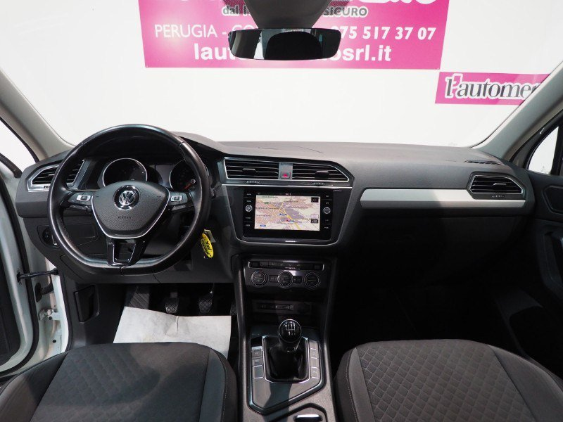 Volkswagen 1.6 TDI Business BMT