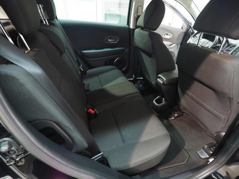 Honda 1.6 i-DTEC Comfort